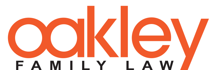 Oakley Family Law